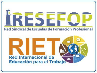 Nuevos Desafíos de la Educación para el Trabajo: Primera Jornada de Formación Profesional Argentina