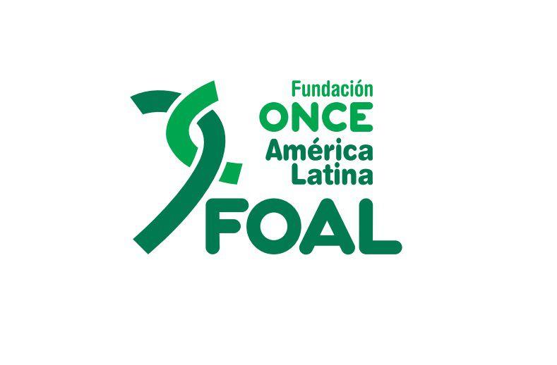 Editorial: Avances en América Latina en materia de Formación Profesional Inclusiva