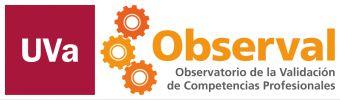 Observatorio de la Validación de Competencias Profesionales