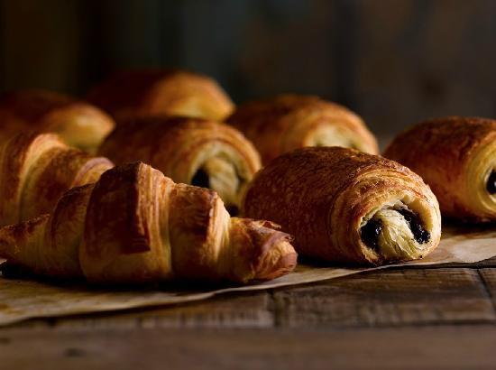 Panadería y chocolatería: un intercambio educativo con sabor entre CONALEP y CIPU