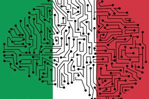 Sistema Educativo de Italia